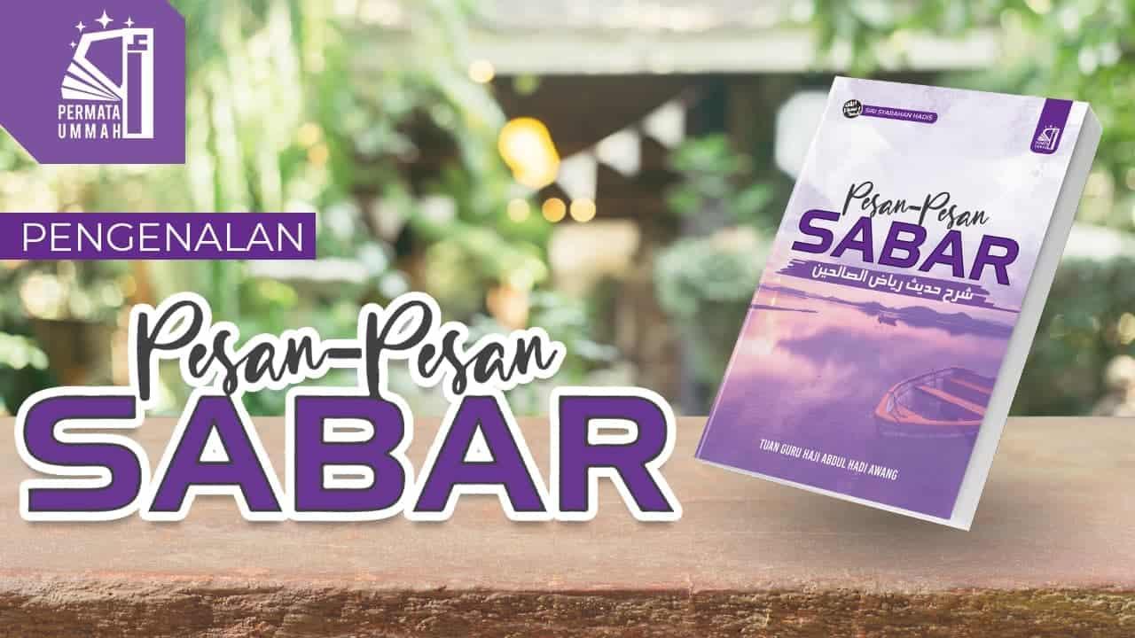 PESAN-PESAN-SABAR-PERMATA-UMMAH-VT-COMPRESSED