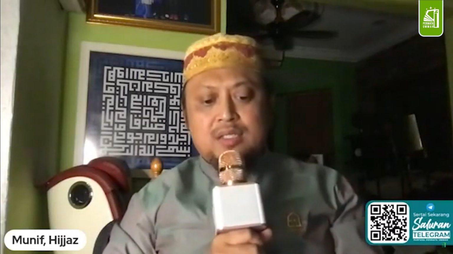pustaka-permata-ummah-forum-khas-ballighna-ramadhan-munif-hijjaz-ramadhan-bulan-berkat-video-thumbnail