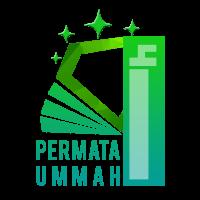Logo Pustaka Permata Ummah