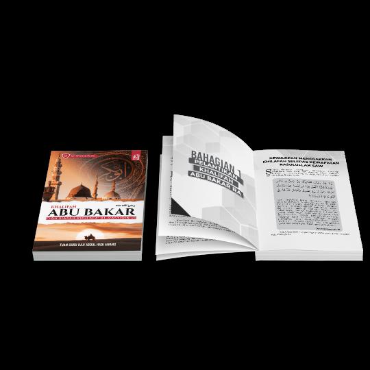MOCKUP FS BEST SELLER-3-page