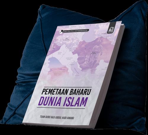 pemetaan-baharu-dunia-islam-front-cover-3